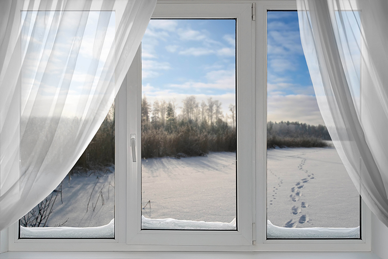 Окна velux цена